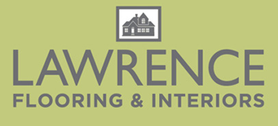 Lawrence Furnishing